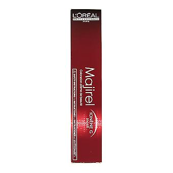 L'Oréal Professionnel Majirel 5,041 Natural Copper Ash Light Brown 50ml
