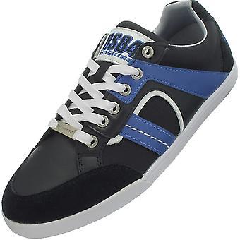 RedSkins Gifle GIFLEE3 universal alle år mænd sko