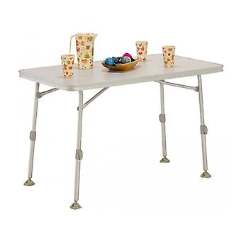 Vango All Weather Table 115cm