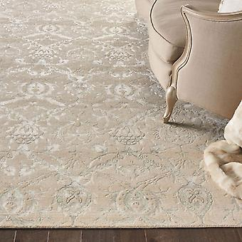 Rugs -Luminance - LUM07 In Cream