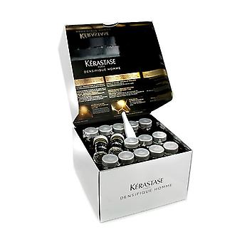 Kerastase Densifique Homme Hair Density and Fullness Programme 30x6ml/0.2oz