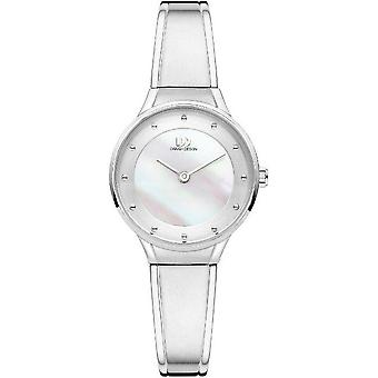 Danish design ladies watch IV62Q1176