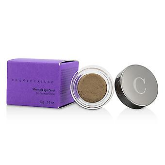 Chantecaille Mermaid Eye Color - Copper 4g/0.14oz
