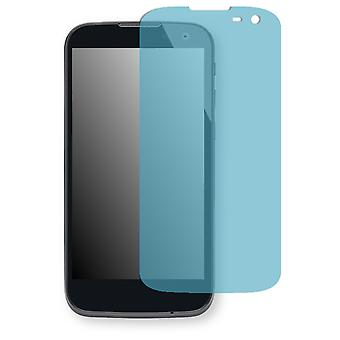 Medion life X 4701 screen protector - Golebo view protective film protective film