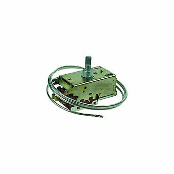 Hotpoint Ranco Thermostat