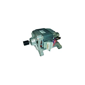 Hoover Waschmaschine/Wäschetrockner Trockner Motor