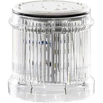 Signal tower component LED Eaton SL7-BL24-W White White Flasher 24 V