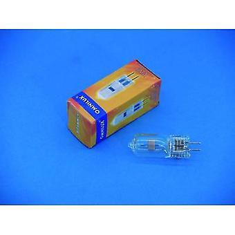 Halogen Omnilux EVD 36 V G6.35 400 W