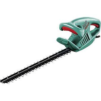 Bosch casa y jardín AHS 50-16 Hedge trimmer red