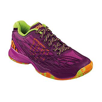 Wilson Kaos clay court women's WRS321530