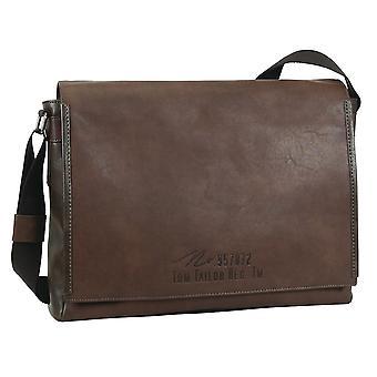 Tom tailor Kenny laptop bag of Messenger shoulder bag shoulder bag 21202