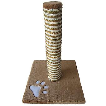 Ica Basic Scraper Bicolor Hue Alt (Cats , Toys , Scratching Posts)