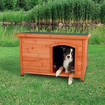 Trixie NICHE NATURA CHIEN M 85*58*60CM (Chiens , Niches et portes , Niches)