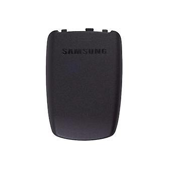 OEM Samsung SCH-R300 Standardbatterie Tür (GH72-39813A)