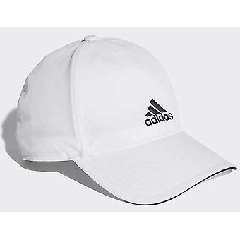 Adidas men's Climalite C40 cap white