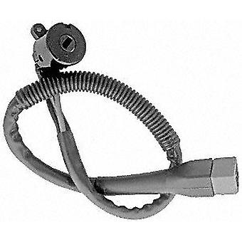 Standard Motor Products US159 Ignition Switch