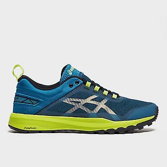 Asics Men's Gecko XT Trail Running Shoe