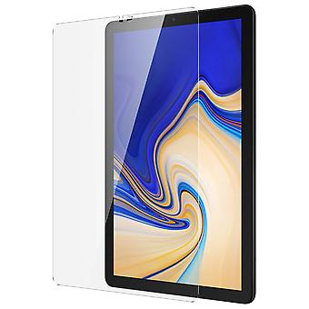 4Smarts Second Glass full cover screen protector for Samsung Galaxy Tab S4 10.5