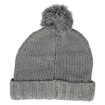 Señoras sombrero de Rjm accesorios con lentejuelas estilo - GL430