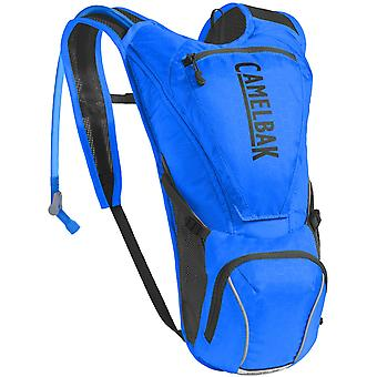 Camelbak Lapis Blue-Atomic Blue 2019 Rogue - 230g Hydration Pack with Reservoir