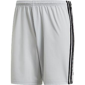 Adidas CONDIVO 18 kort