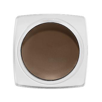 NYX profesjonalny makijaż oswojony idealna ramka brwi Pomade brunetka