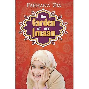 Trädgården av min Imaan