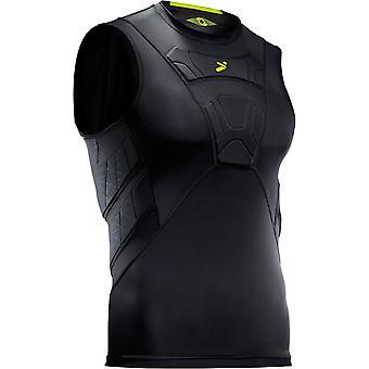 STORELLI BodyShield Sleeveless Undershirt