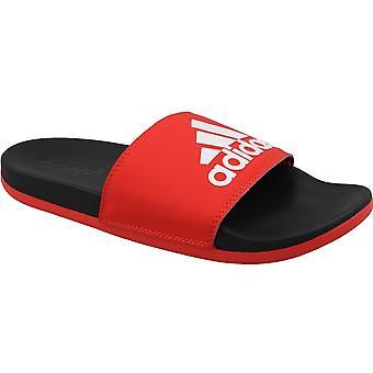 Adidas Adilette Comfort F34722   men shoes