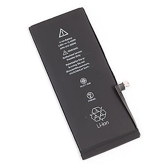 New 616-00042 Li-Ion Battery for Apple iPhone 6S Plus + A1634 A1687 A1690 A1699