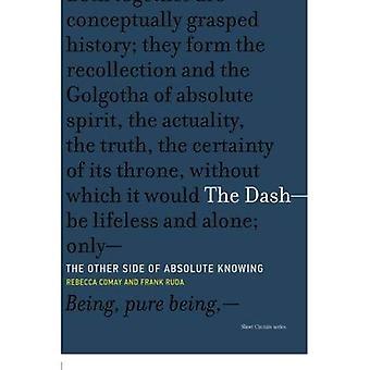 Die Dash - Die andere Seite der Absolute wissen (Kurzschlüsse)