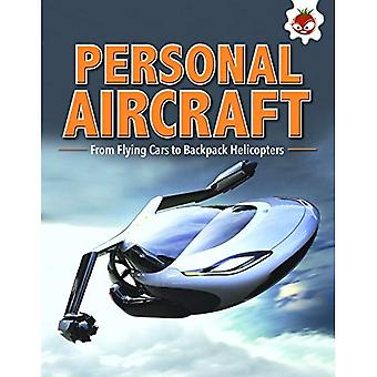 Personal Aircraft: Flight