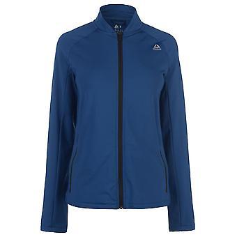 Reebok Womens Track Jacket Ladies
