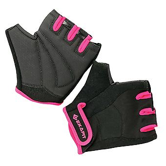 Fitness Mad ExaFit Women's Exa-Training Gloves