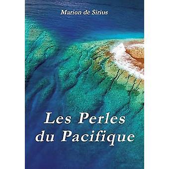 Les Perles Du Pacifique di De Sirius & Marion