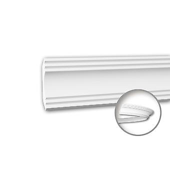 Cornice moulding Profhome 150199F