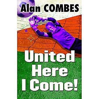 United Here I Come