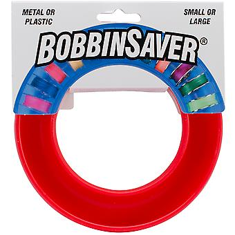 Bobbinsaver Red 1025