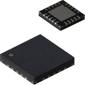 Linear IC NXP Semiconductors SA636BS,115 HVQFN 20