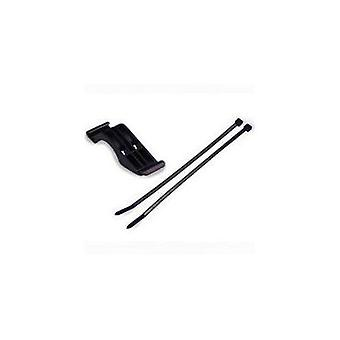 Bicycle holder Garmin für Garmin Forerunner 205 und 305