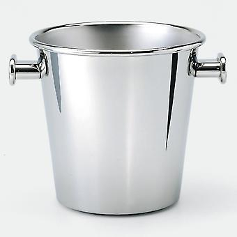 Alessi 2 Bottle Wine Bucket