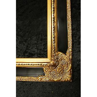 Baroque frame frame antique style Ta049-60x90f