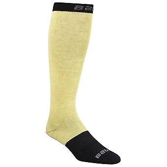 BAUER Elite Perform. Skate Sock