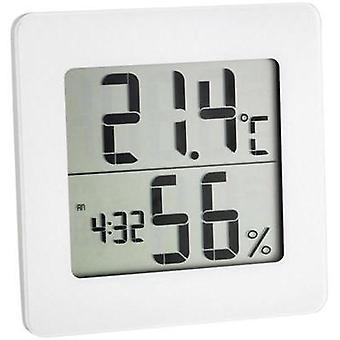 Thermo-hygrometer TFA 30.5033.02 Digitales Thermo-Hygrometer