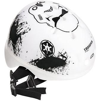 Mondo Helmet Star Wars Pvc (Outdoor , On Wheels , Protection And Accessories)