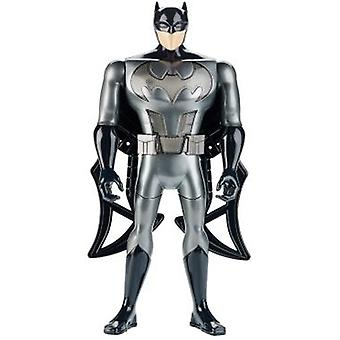 Mattel Batman Figura 30Cm Luces Y Sonidos (Toys , Action Figures , Dolls)