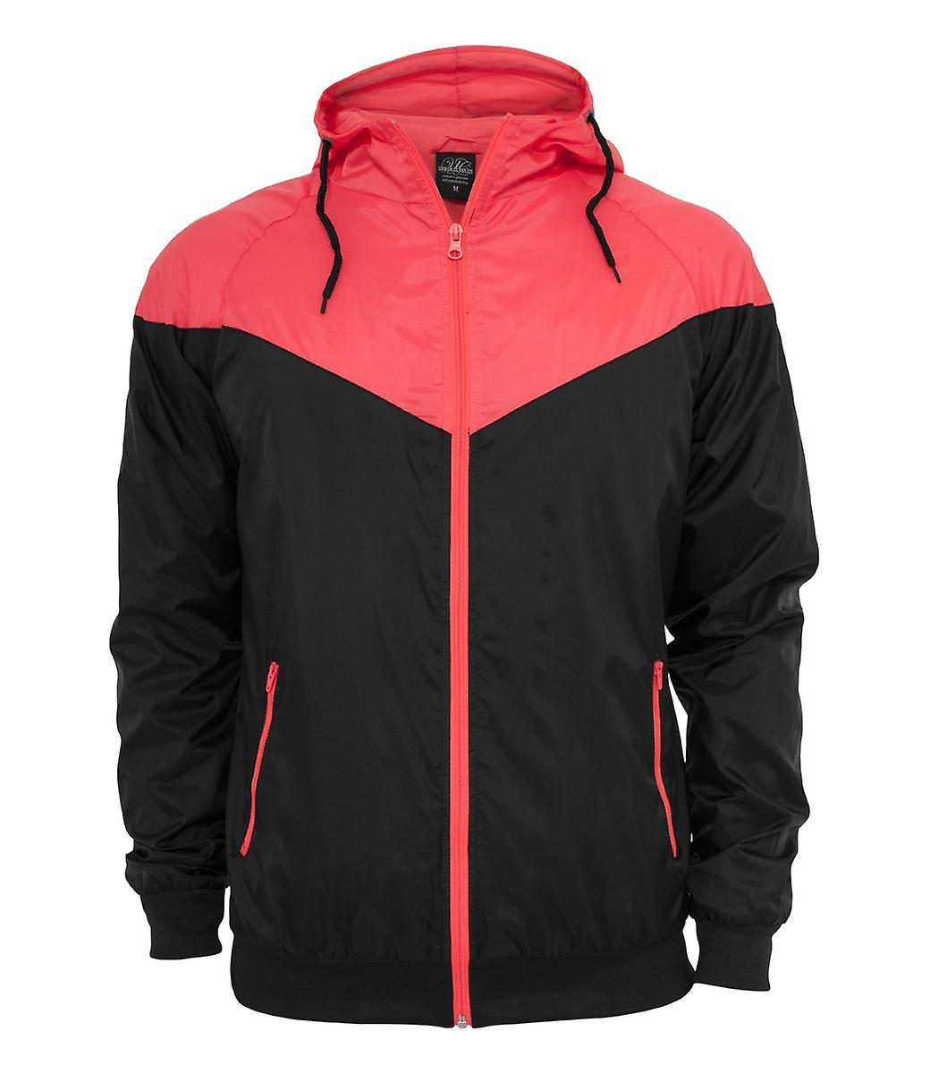 Urban classics arrow Windrunner