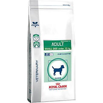 Royal Canin Adult Small Dog (Dogs , Dog Food , Dry Food)