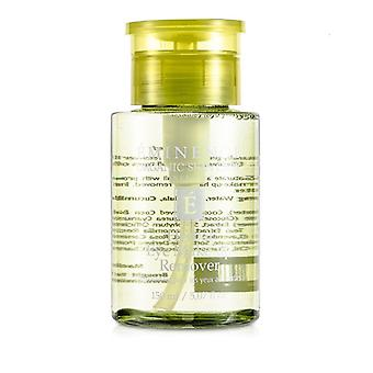 Eminenza Herbal Eye Make Up Remover 150ml/5,07 oz