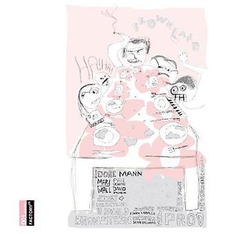 Frownland - Frownland [Vinyl] USA importerer